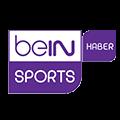 beIN SPORTS Haber