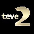 Teve2